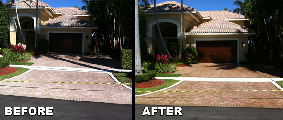 Painting Contractor | Fort Lauderdale | Broward County
